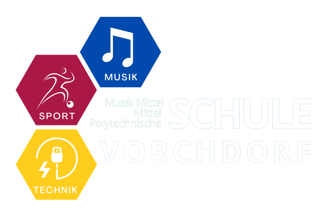 Neue Mittelschule Vorchdorf