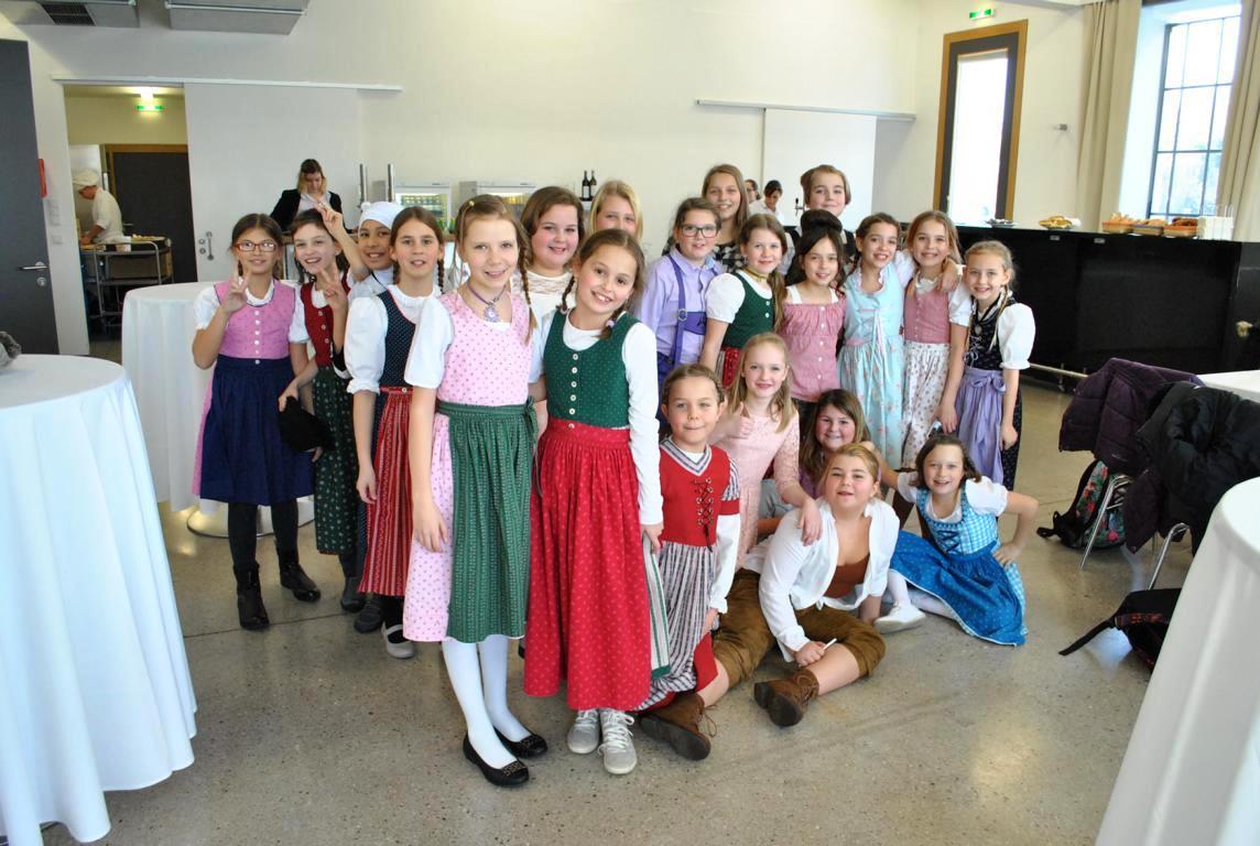 Singles aus Vorchdorf kennenlernen LoveScout24
